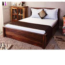 beds queen headboard and frame with