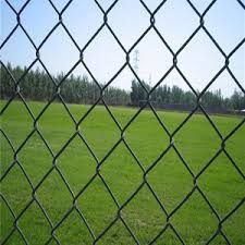 Best Price Pvc Coated Chain Link Fence And Gates From China Best Price Pvc Coated Chain Link Fence And Gates From China Suppliers Manufacturers Tradewheel