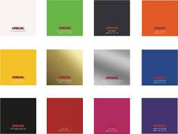 Shark Boat Vinyl Cut Graphic Decals Kit Xtreme Digital Graphix