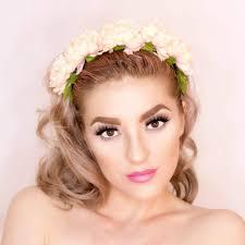 the best bridal makeup tutorials