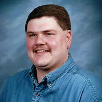 Dustin William Darby Rogers Obituary - Visitation & Funeral Information