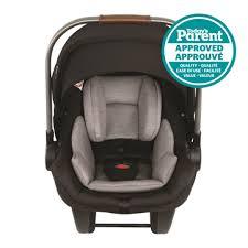 nuna pipa lite infant car seat