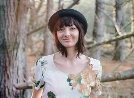 Jasmine Smith - Dexigner