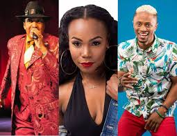 Bahamian Musicians To Headline New Orleans Jazz Festival – This ...