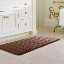 bath mat absorbent carpet runner