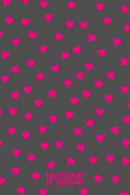 victoria secrets pink wallpaper sf