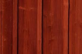 How To Install Cedar Board On Interior Walls Home Guides Sf Gate