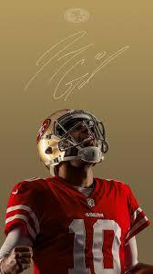 49ers fans san francisco 49ers