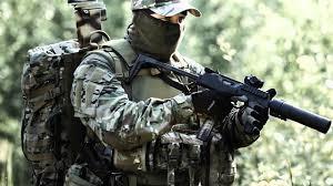 56 russian army wallpaper hd