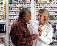 Pharmacist - Wikipedia