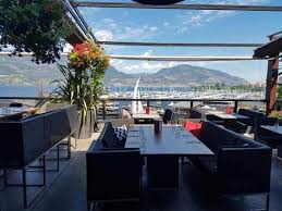12 rooftop patios in canada to visit