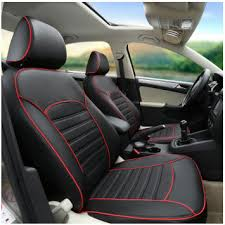 car seat cover leather for ford focus