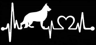 Bluegrass Decals C1142 Corgi Mom Dog Breed Decal Sticker