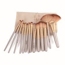 tus vander 32pcs eye makeup brushes