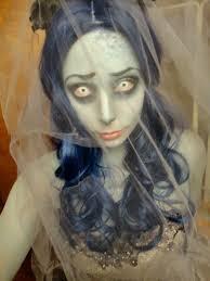 corpse bride makeup games saubhaya makeup