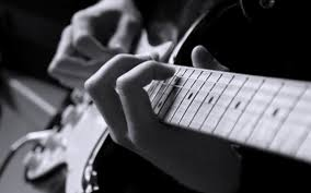 guitar wallpaper image picture