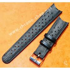 swiss dive watch strap bracelet