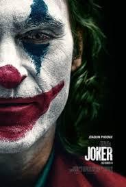 joker quotes movie quotes movie quotes com