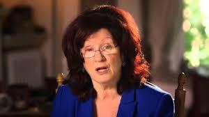 Sue Johnson: Changes in Relationship-Specific Romantic Attachment ...