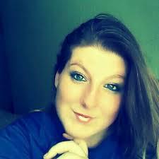 Chasity Mcdonald Facebook, Twitter & MySpace on PeekYou