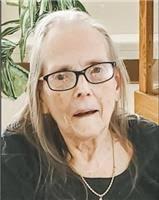 Mary Ella Smith 1935 - 2020 - Obituary
