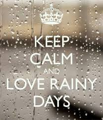 most beautiful rainy day wish pictures and photos
