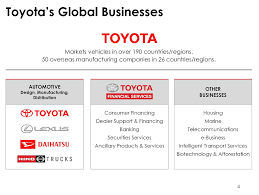form 8 k toyota motor credit corp for