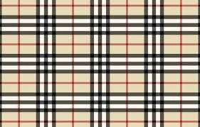 burberry wallpaper on wallpaperget