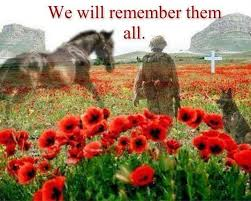 remembrance day this sunday hillcrest