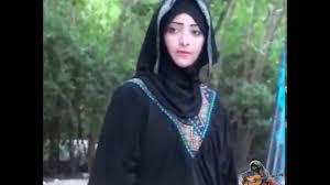 بنات اليمن اجمل صور بنات اليمن صباح الورد