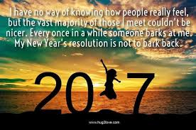 happy new year quotes new year resolution imag flickr