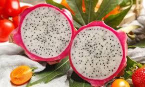 火龙果什么时候吃最好,火龙果什么时候吃通便-乐哈健康网