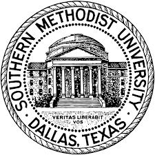Southern Methodist University - Wikipedia