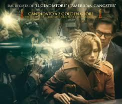 Tutti I Soldi Del Mondo - Recensione del film di Ridley Scott