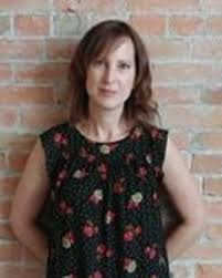 Melanie Smith, Clinical Social Work/Therapist, Lethbridge, AB, T1J |  Psychology Today