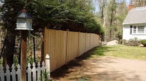 Cape Cod Fence Company Ct Added A New Cape Cod Fence Company Ct Facebook