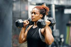 what and when to eat for weight training