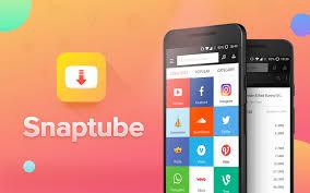 Android Oyun Club (oyunindirclub) on Pinterest