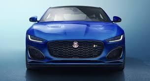 jaguar design boss wants automaker to
