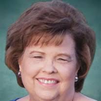 Rochelle Moree Bird Obituary - Visitation & Funeral Information
