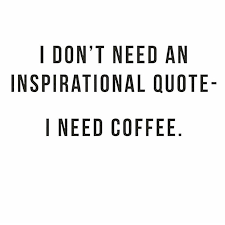 Image result for funny quotes fashion
