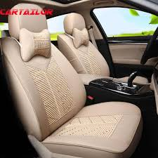 seat covers for subaru forester