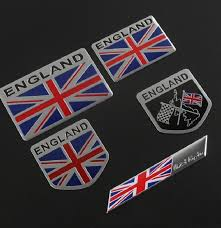 Top 10 Most Popular Decals For Cars Uk List And Get Free Shipping I0nekfc9