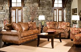 distressed leather sofa latest living