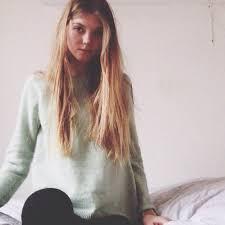 Ida Hansen (@idahansenih) | Twitter