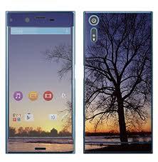 Protective Decal Skins For Sony Xperia X Buy Online In Oman At Desertcart