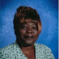 Obituary   Mildred Arlene Smith of Fort Pierce, Florida   Sarah's Memorial  Chapel