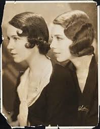 Adele Astaire - Wikipedia