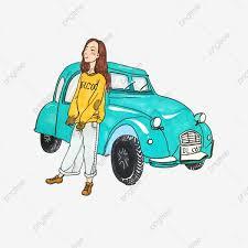 مسافر القيادة بالسيارة سيارات جولة ذاتية القيادة السفر بواسطة