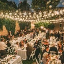 free wedding venues in chicago il